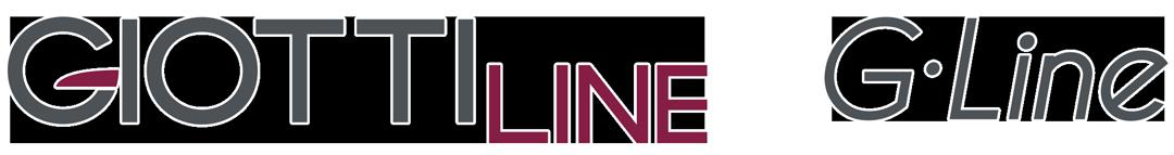 Autocaravanas en venta en Leon GiottiLine Gline