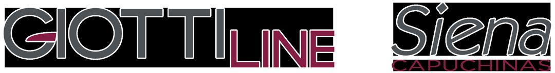 Autocaravanas en venta en Leon GiottiLine Siena Capuchinas
